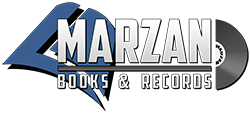 Marzan Books and Records